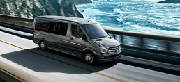 Citroen Berlingo 6 Borger Gremo